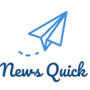 News Quick